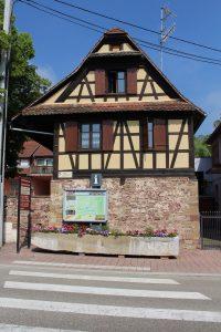 maison-alsacienne-hangenbieten-1