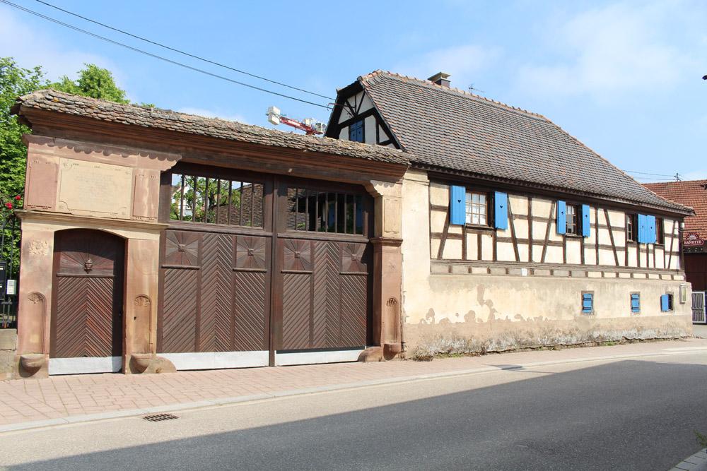 maison-alsacienne-hangenbieten-3