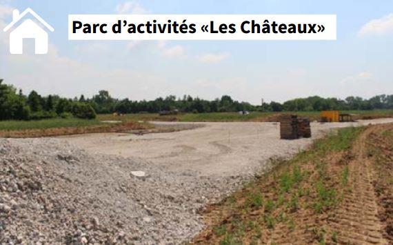 parc-activite-chateaux