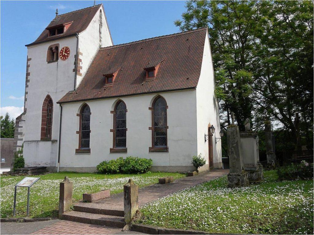 paroisse-protestante